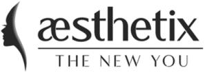 logo_pagina_aestethix